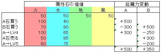 %e6%b0%b4