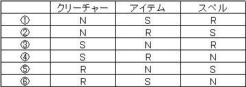 dda7c12cc742ca8bea22b680e2a4dbe3.jpg